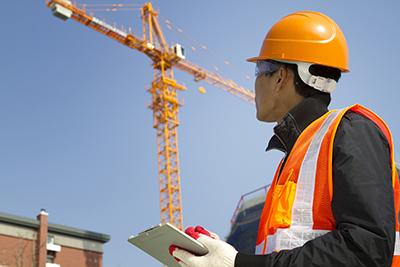 پاکسازی صنعت ساختمان از عوامل سودجو و غیرمتخصص